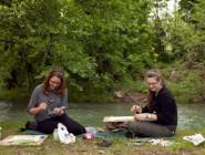 Projekt Reka Rižana